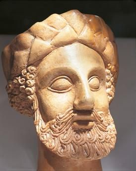 Phoenician-civilization-–-5th-century-BC-Figure-of-a-bearded-man-Cagliari-Sardinia.jpg