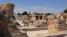 Ruins at Carthage