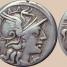 Scipio Aemilianus